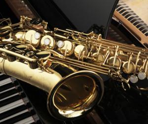 Muziekband