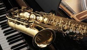Instrumentale Muziek receptie