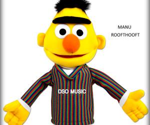 I'm your Puppet ; een cover van oa Elton john