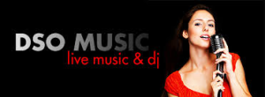 dso music banner