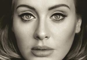 Muziek Adele
